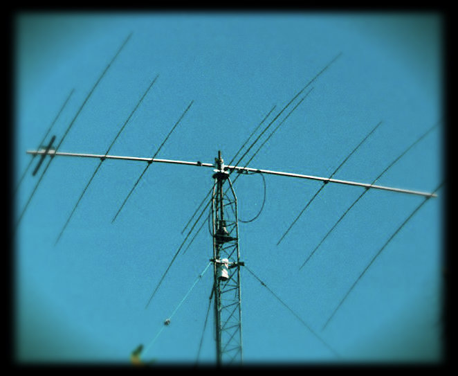 Preppers- The MOST Important Thing To Know About HAM Radio