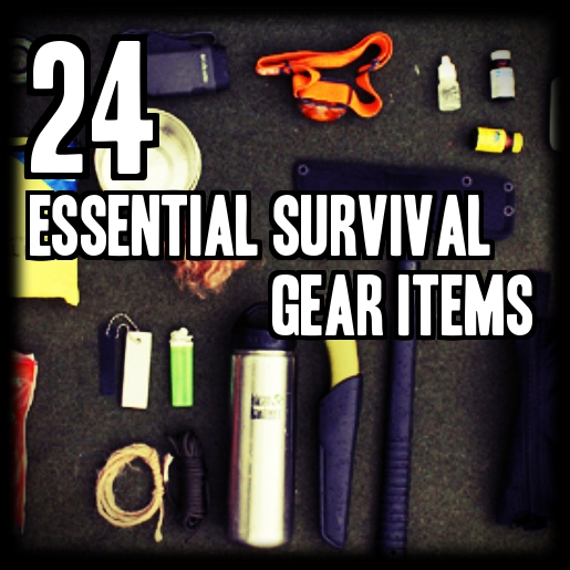 Where to buy survival gear online nz