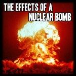 NukeEffects