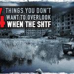 4-Things-Overlook