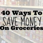 40-ways-to-save-money-on-groceries-featured