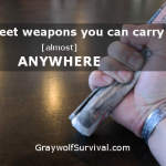 5-discreet-weapons-you-can-carry-almost-anywhere
