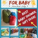 Bug-Out-Bag-for-Baby-72-hour-kit-for-baby-Grab-and-Go-Bag-for-Baby-whatever-you-call-it-it-makes-the-best-baby-shower-gift-ever-make-sure-baby-is-prepared-www.homesteadlady