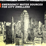 City-Emergency-Water-Sources