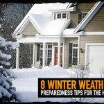 Home-Preparedness-Tips