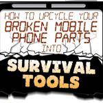 broken-mobile-phone