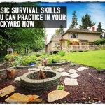 5-Basic-Survival-Skills