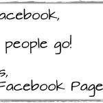 dearfacebook