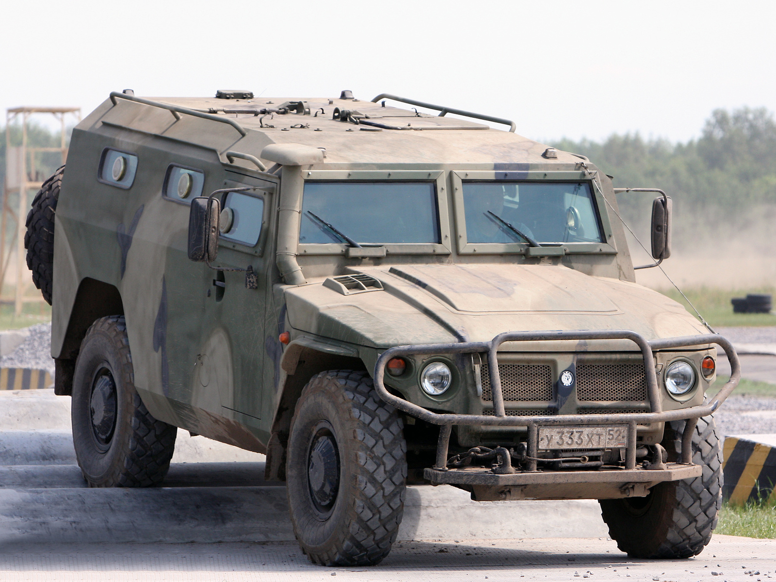 Ranch Jeep >> 8 Military Bug Out Vehicles You Can Own » TinHatRanch