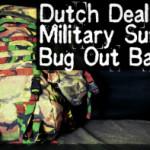 Dutchthumb350