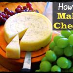 GRT-ND10-cheese-opener-kerr
