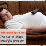 Overweight-People-Are-Perceived-as-Lazy-2