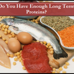 Long_Term_Proteins