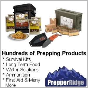 PrepperRidge300Ad