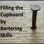 Barter Skills