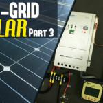DIY Off Grid Master logoP3540