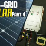 DIY Off Grid Master logoP4540