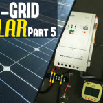 DIY Off Grid Master logoP5540