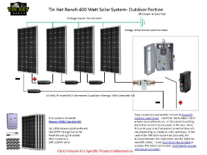 schematicjpg300 the ultimate guide to diy off grid solar power tinhatranch off grid wiring diagram at crackthecode.co
