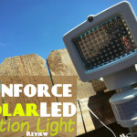 sunforceLED540