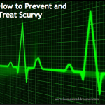 How-to-Prevent-and-Treat-Scurvy