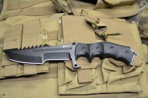 MTECH USA XTREME Knife