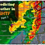 weathermap2