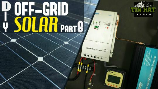 DIY-Off-Grid-Master-logo-P8-540