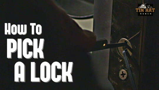 How To Pick A Lock Thumb1540