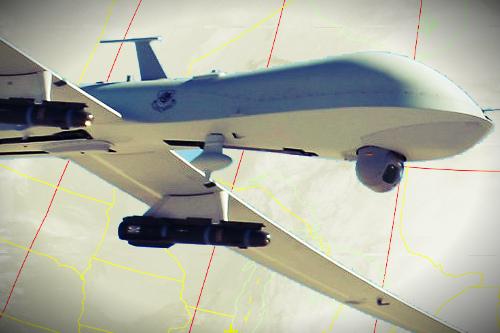 dronefb